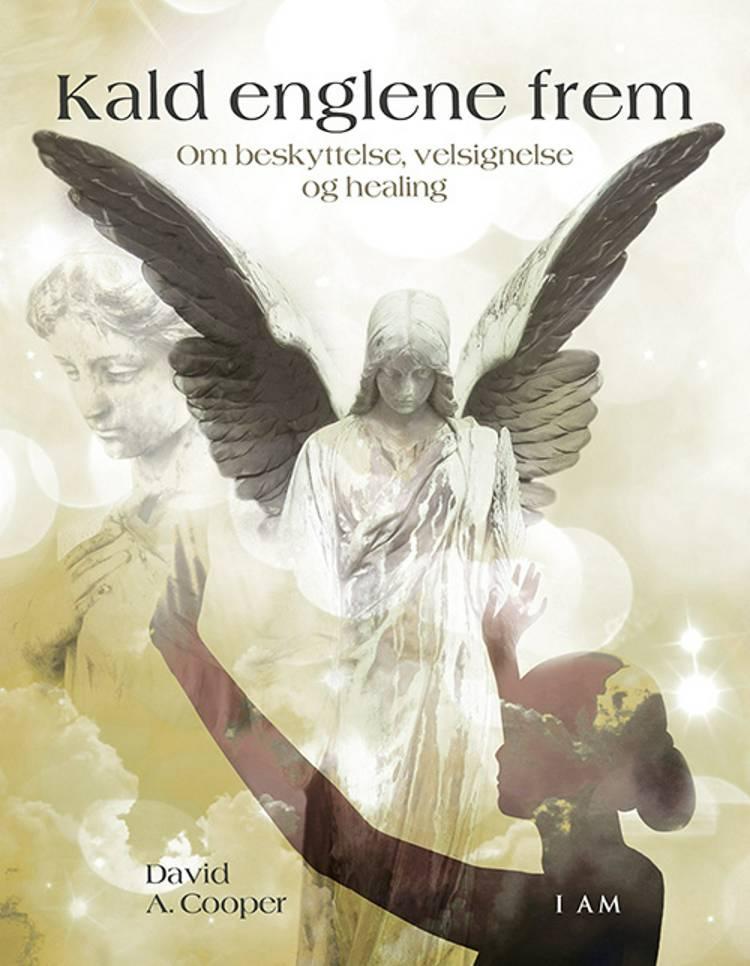 Kald englene frem af David A. Cooper