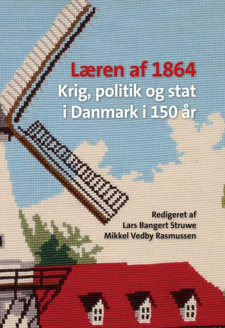 Læren af 1864