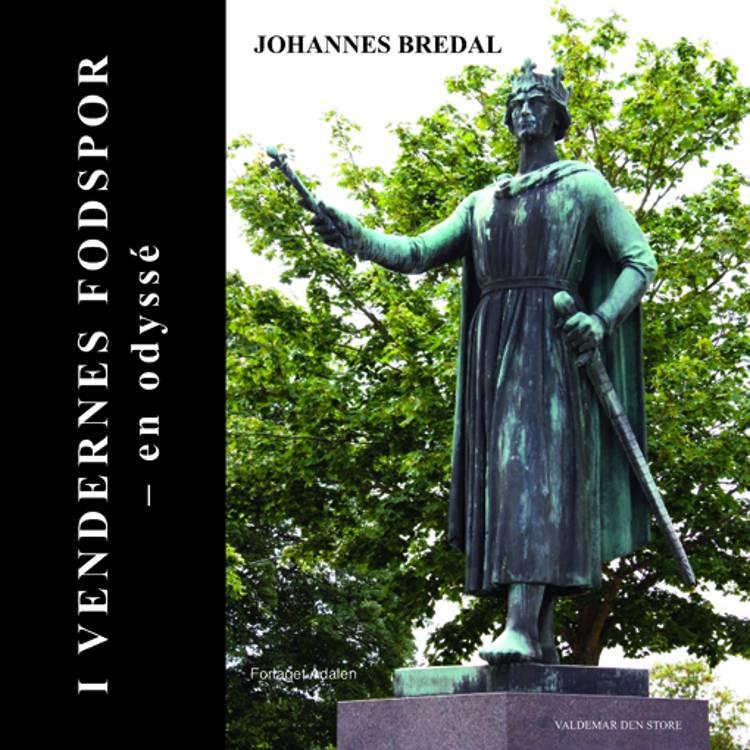 I vendernes fodspor af Johannes Bredal