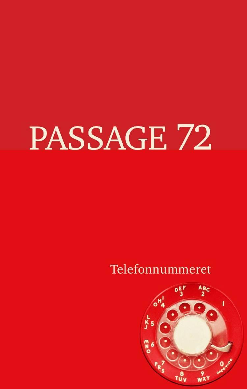Passage 72