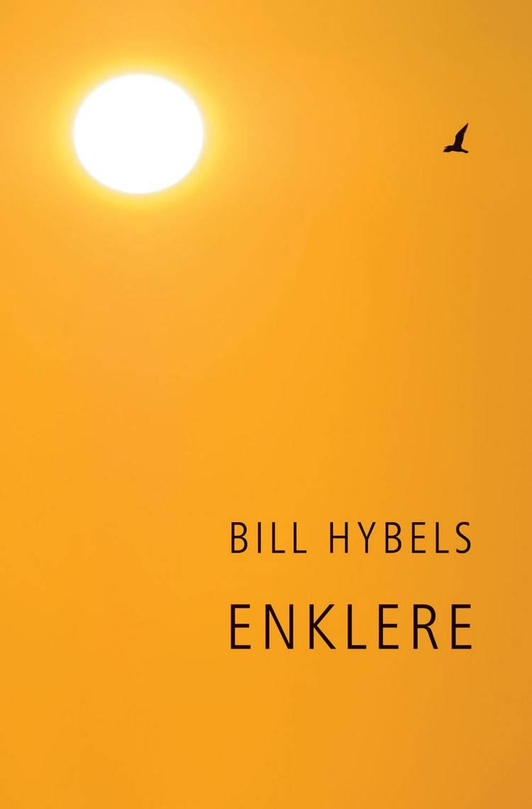 Enklere af Bill Hybels