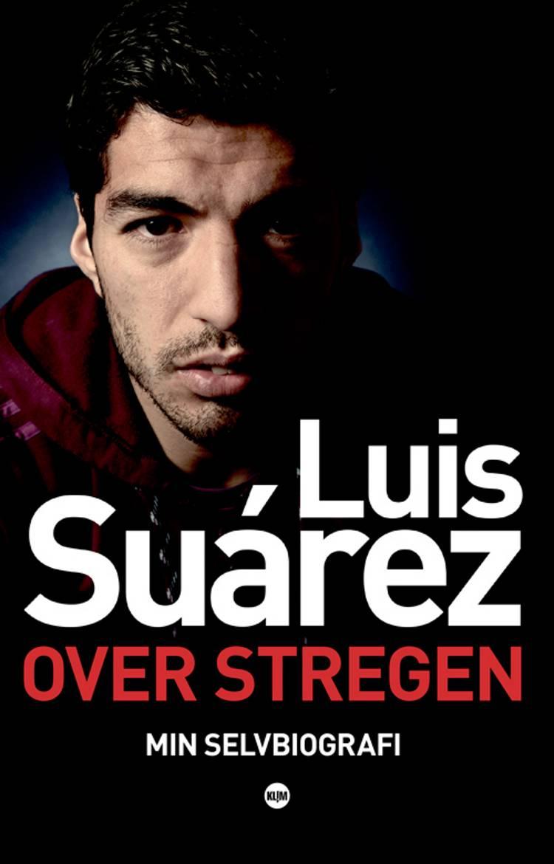 Over stregen af Luis Suarez