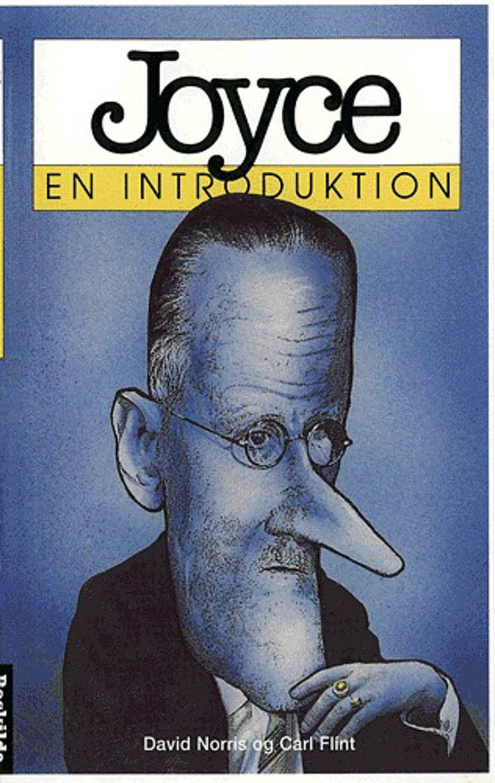 Joyce - en introduktion af David Norris