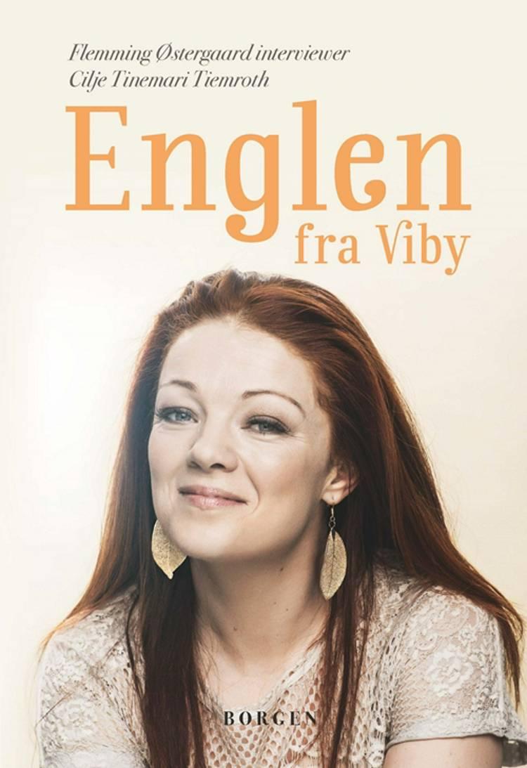 Englen fra Viby af Flemming Østergaard